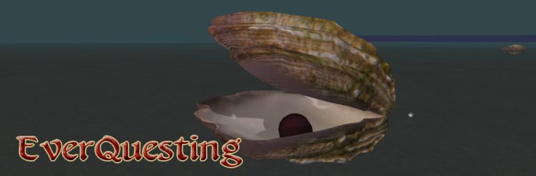 EverQuesting: A guide to EverQuest II's new Oceansfull Festival