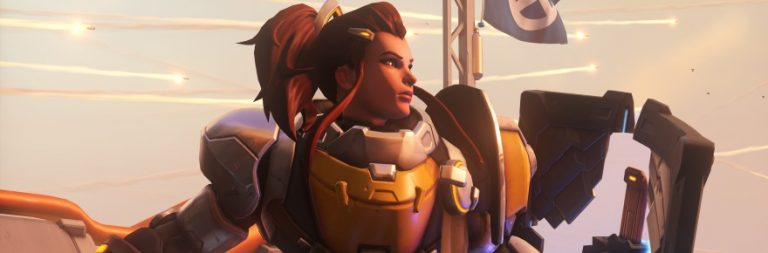 Overwatch brings the Archives out again with new challenges and rewards