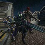 planetside2-Vt9P9ph