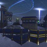 planetside2-lAOzRaX