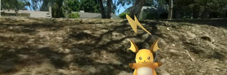 Pokemon Go Fest's Saturday haul marked POGO's highest one-day revenue since 2016