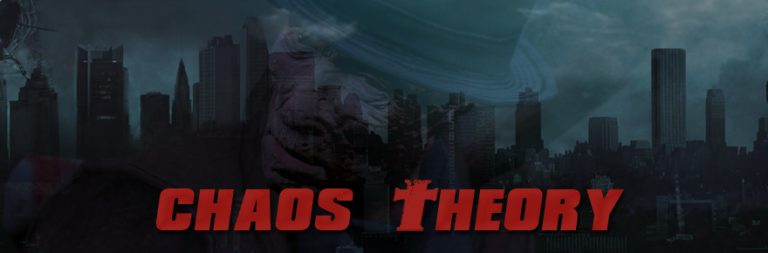 Chaos Theory: A year in the life of Secret World Legends