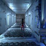 shipofheroes-052818-0417 (Time 0_01_52;22)