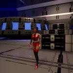 shipofheroes-052818-0417 (Time 0_08_17;14)