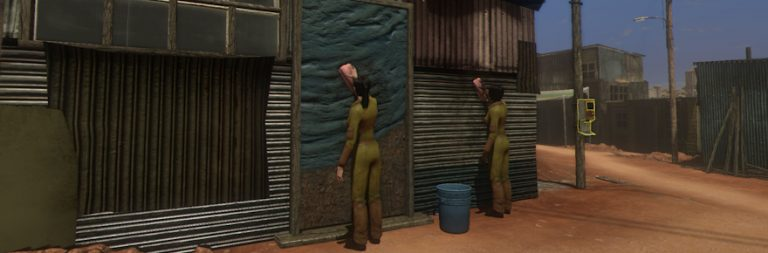 More MMOs pledge to fully remove Red Shell spyware, including Secret World Legends