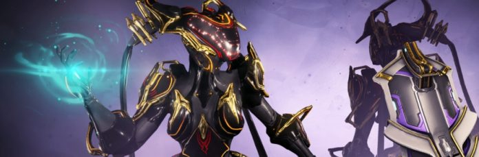 Twitch Prime subscribers get free access to Trinity Prime in