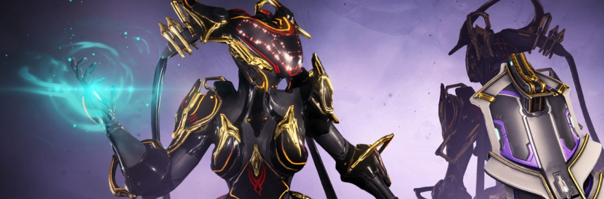 twitch prime subscribers get free access to trinity prime