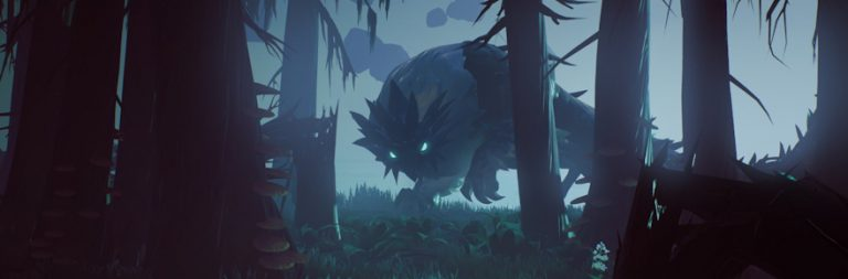 Dauntless improves matchmaking across the board for its next patch