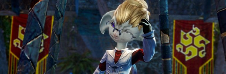 Guild Wars 2 admits new fractals, raids, and even hairstyles are many months away