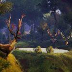 rend-Elk in Rend 1