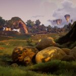 rend-Hearthhome Biome_Day Time 1