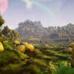 rend-Hearthhome Biome_Day Time 2