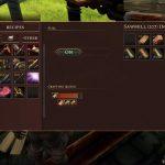 rend-Lumbermill UI_Alpha