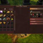 rend-Mystic Crafting UI_Alpha