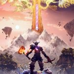 rend-Rend Key Art_Vertical