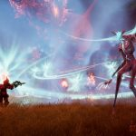 rend-The Reckoning in Rend_2