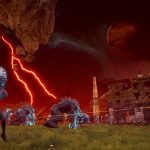 rend-The Reckoning in Rend_3