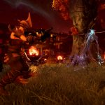 rend-The Reckoning in Rend_4