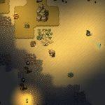 survivedby-Overworld