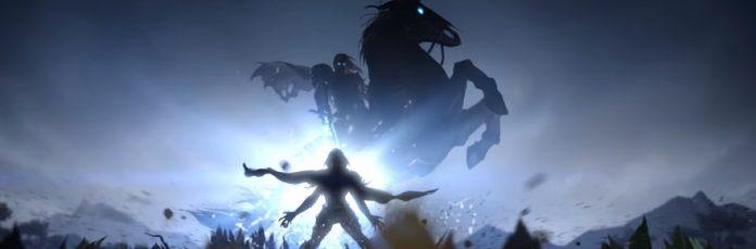 World of Warcraft kicks off the Battle for Azeroth era | Massively
