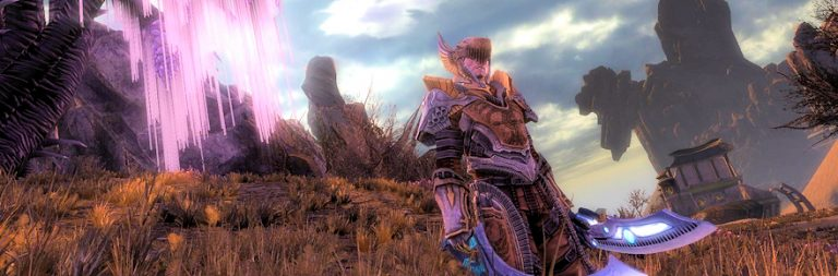 Trion Worlds rebuts staffing rumors, confirms RIFT is not in maintenance mode