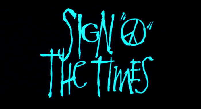 Sign-o-the-Times-Title-Card.jpg