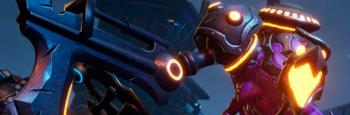 MMO Week in Review: Absurdly hyped for Torchlight Frontiers (August