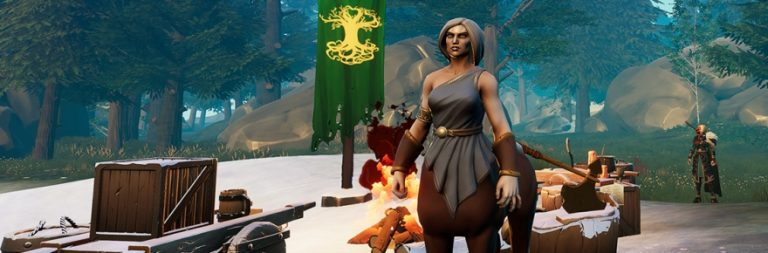Crowfall examines the issues of changing scoring rules mid-campaign
