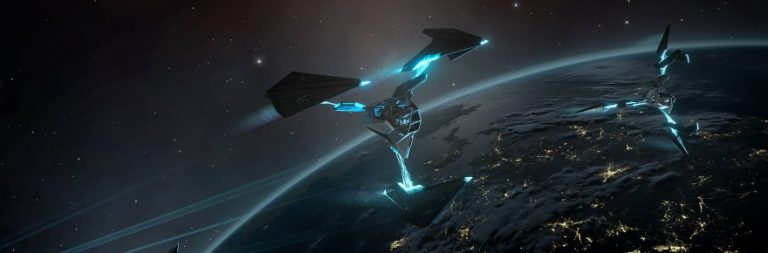 Elite Dangerous' player-run Fuel Rats have rescued 50,000 stranded pilots to date