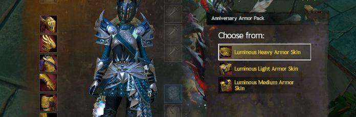 Gw 2 Path of Fire Armor Sets Atlantis7 Guild Wars 2 t