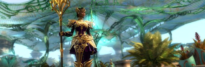 The Daily Grind: Which MMORPG offered the best PvE