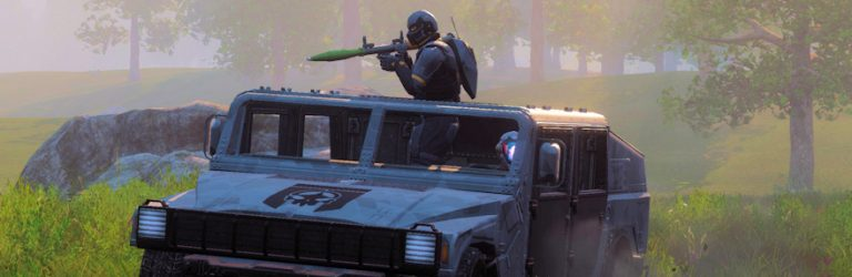H1Z1 has officially launched on the PlayStation 4 as Jace Hall joins the H1Z1 PC team