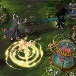 hots-heroes-Mephisto_Gameplay_E