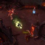 hots-heroes-Mephisto_Gameplay_Q