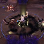 hots-heroes-Mephisto_Gameplay_R1