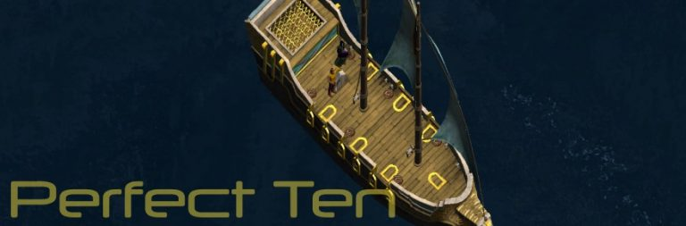 Perfect Ten: 10 MMO features that deserve widespread adaptation