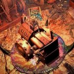 it just keep rolling