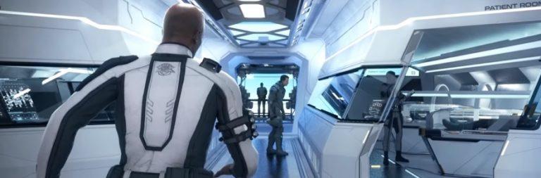 Battle Bards Episode 133: Star Citizen