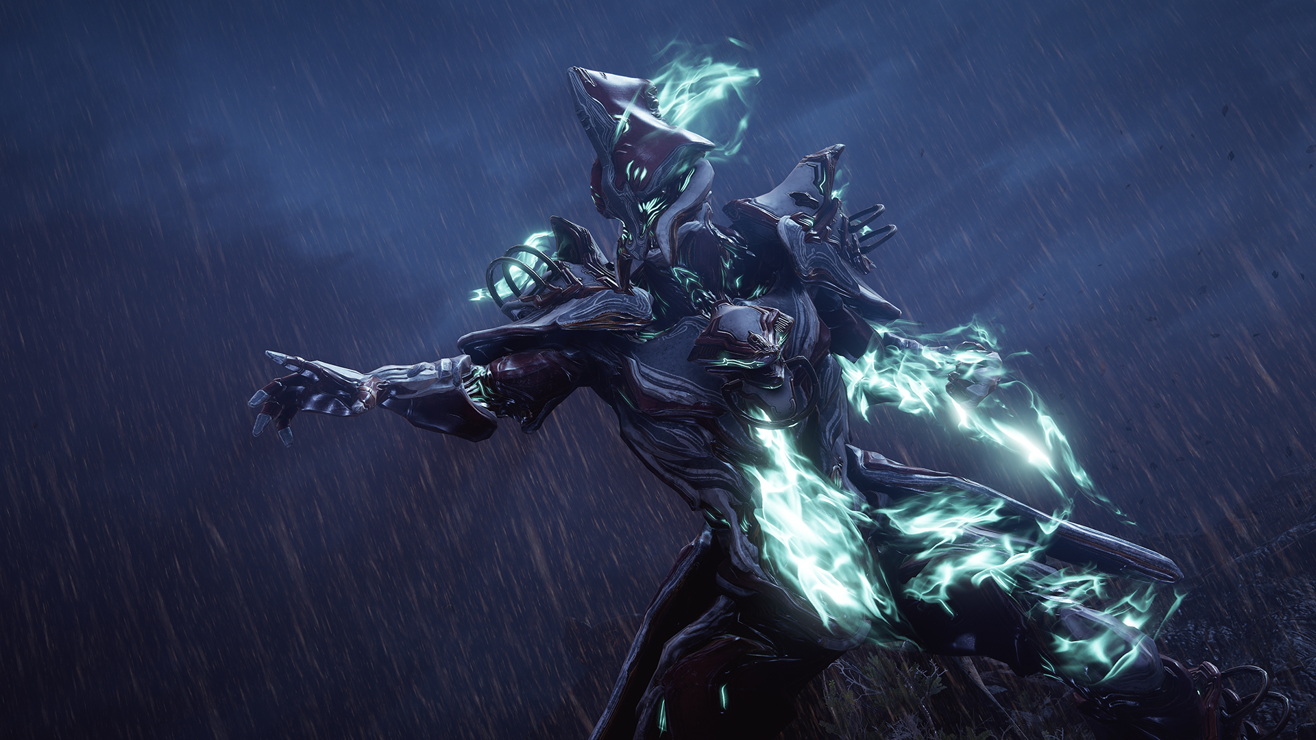 warframe giveaway 2019 warframe massively overpowered 2844
