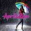 April-Rain