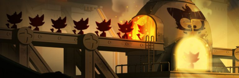 Dofus's 2.48 update will implement Kolossium Leagues and overhaul pet system