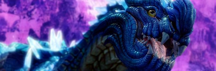 Guild Wars 2's next living world episode, A Star To Guide Us