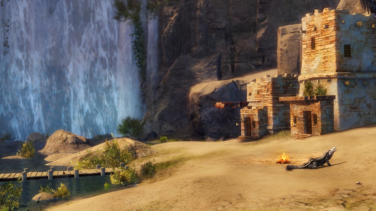 guild wars 2   Massively Overpowered
