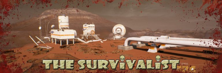 The Survivalist: Can ROKH's transparency help it survive?