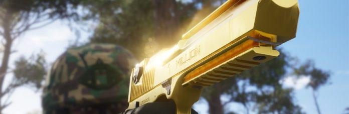 And GUN