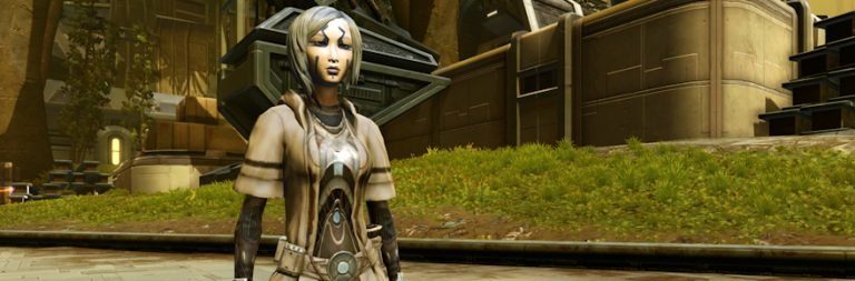 The Daily Grind: When do you know it's time to return to an MMO?