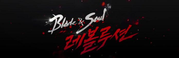 Blade & Soul: Revolution on mobile gets official Korean release date