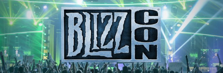 BlizzCon protests begin to officially organize in response to the Hong Kong controversy