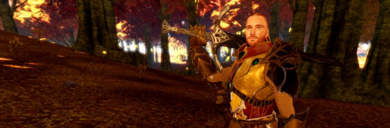 Camelot Unchained details development updates on UI overhaul, tech improvements, and more