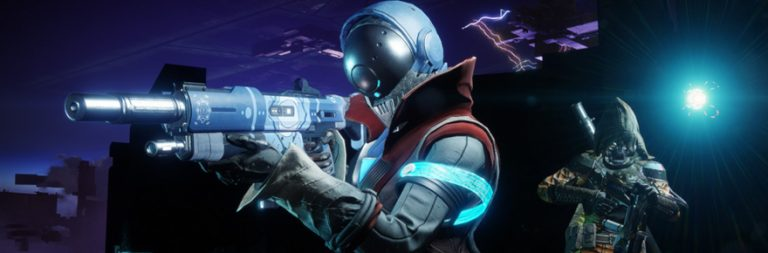 Third law firm joins the chorus threatening suits against Activision Blizzard over the Bungie split